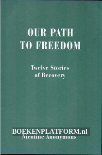 Our Path to Freedom
