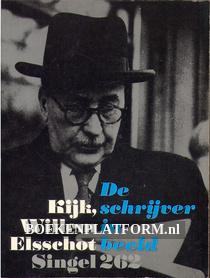 Kijk, Willem Elsschot