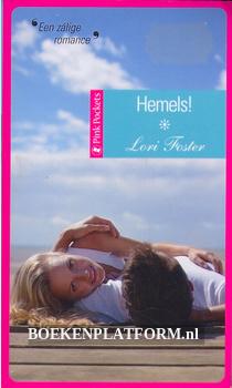 025 Hemels!