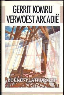 Verwoest Arcadië