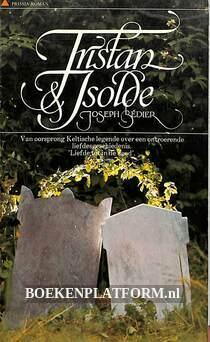 1601 Tristan & Isolde