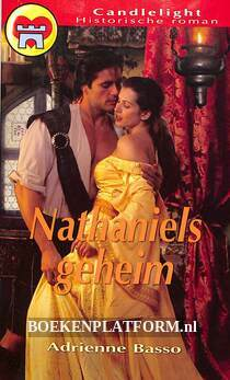 0584 Nathaniels geheim