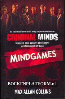 Criminal Minds, Mindgames
