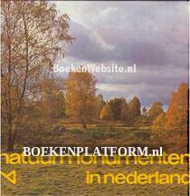 Natuurmonumenten in Nederland