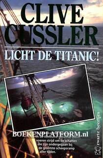 2513 Licht de Titanic!
