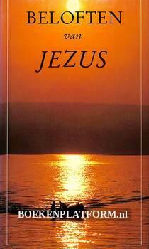 Beloften van Jezus
