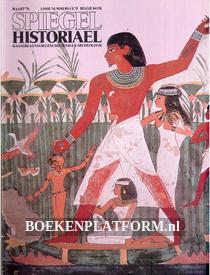 Spiegel Historiael 1976-03
