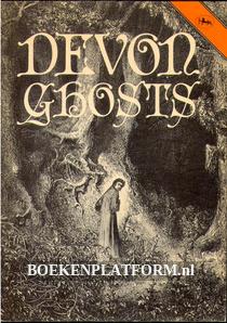 Devon Ghosts