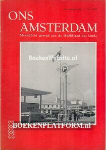 Ons Amsterdam 1955 no.07