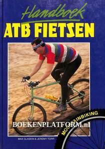 Handboek ATB fietsen