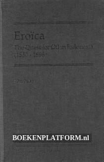 Eroïca, gesigneerd