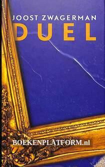 2010 Duel