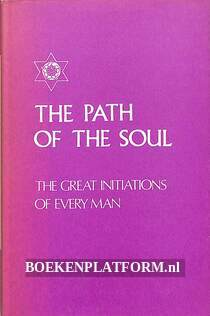The Path of the Soul