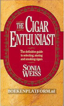 The Cigar Enthusiast
