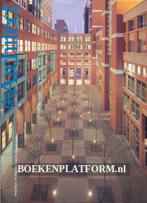 De Architect 1999-02