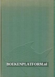 Elseviers Aquariumboek