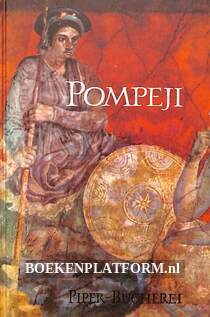 Pompeji Zeugnisse Griechischer Malerei