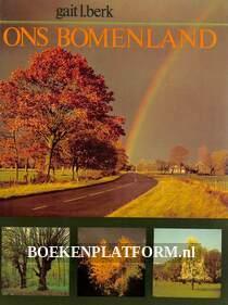 Ons Bomenland