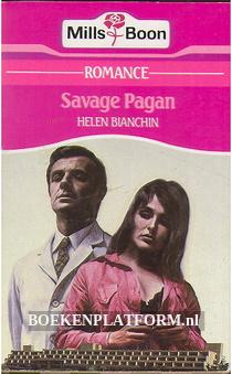 2224 Savage Pagan