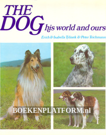 The Dog, his world and ours
