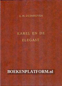 Karel en de Elegast