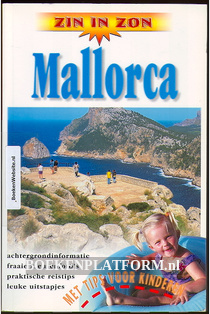 Mallorca Zin in Zon