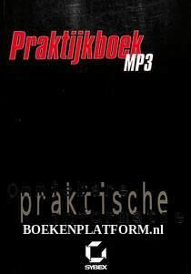 Praktijkboek MP3