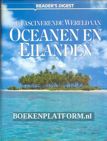 De fascineren wereld van Oceanen en Eilanden