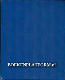 Antiek, ingebonden jaargang 1973 / 1974
