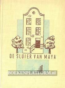 De sluier van Maya