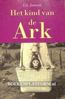 Het kind van de ark