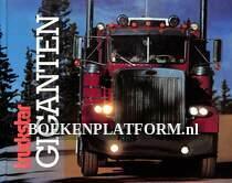 Truckstar giganten