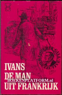 0096 Ivans de man uit Frankrijk