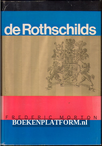 De Rothschilds