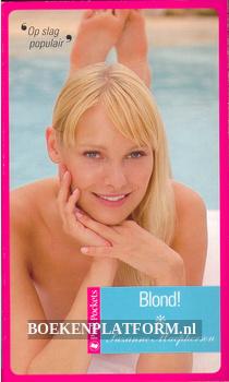 045 Blond!