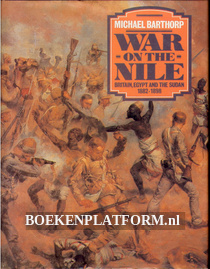 War on the Nile