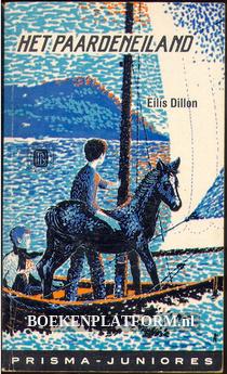 Het paardeneiland