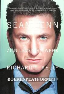 Sean Penn, zijn leven en werk