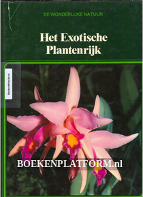 Het Exotische Plantenrijk