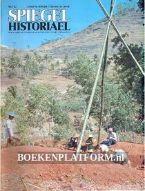 Spiegel Historiael 1982-05