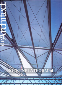 De Architect 2001-06