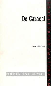 De Caracal