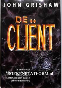 De Client