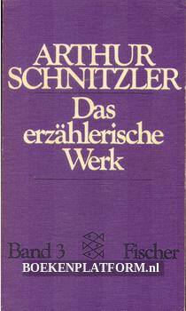 Arthur Schitzler 3