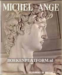 Michel - Ange