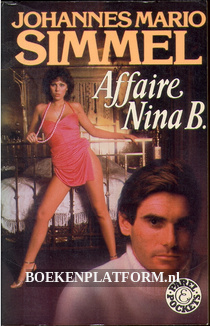 Affaire Nina B.