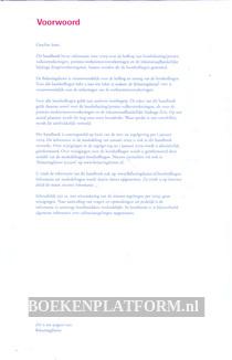 Handboek Loonheffingen 2009