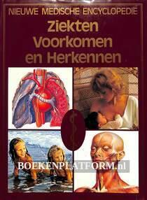 Ziekten Voorkomen en Herkennen **