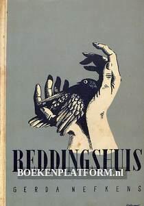 Reddingshuis