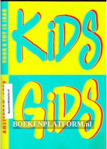 Kids Gids